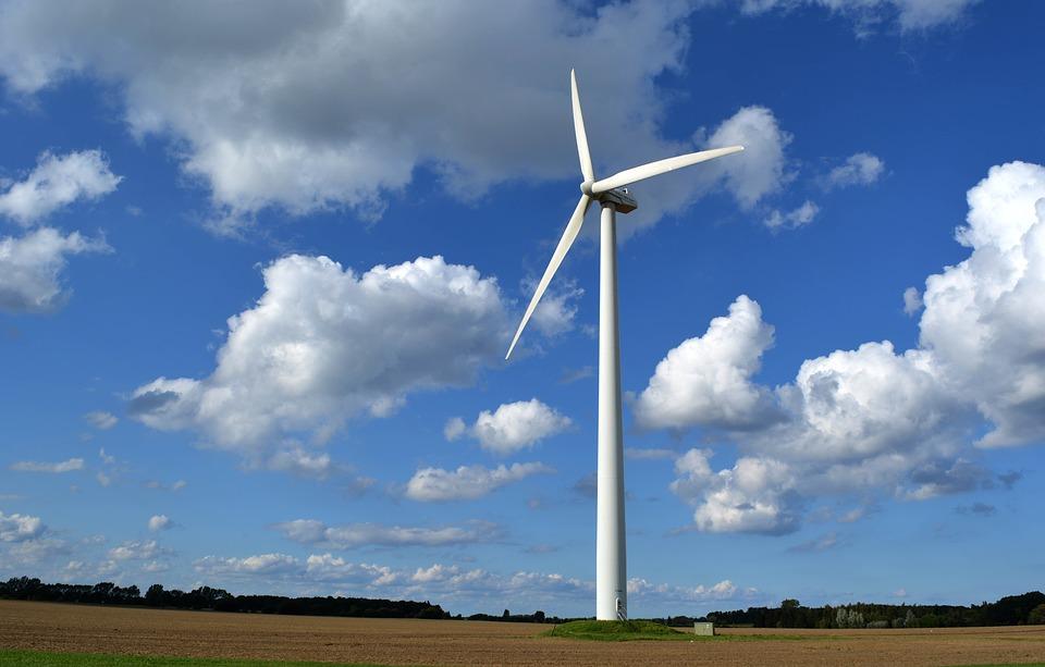 Travaux d'économie d'énergie = Avantage de l'impôt sur le revenus