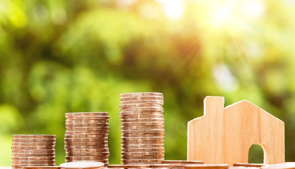 Financer ses travaux avec un prêt à Taux zéro: L'éco-prêt